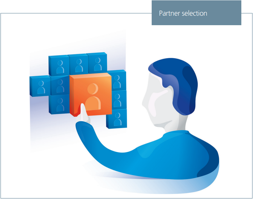 partner_selection