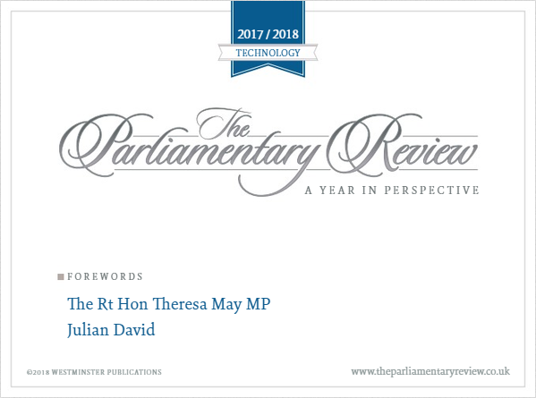 the_parliamentary_review